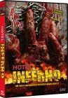 Hotel Inferno (deutsch/uncut) NEU+OVP