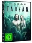 Legend of Tarzan  ( Neu 2016 )