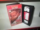 VHS - Target Harry - Vic Morrow - ABC VIDEO