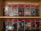 Retro Cinema Collection: Hartboxen #1-14 - 84 Entertainment