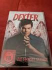 Dexter Staffel 6 OVP