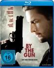 By the Gun ( Neu 2016 )
