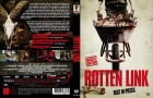 Rotten Link (Cover B) Mediabook [Extreme] (uncut) NEU+OVP
