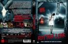 Rotten Link (Cover A) Mediabook [Extreme] (uncut) NEU+OVP