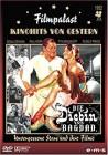 Die Diebin von Bagdad  - DVD   (X)