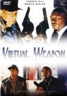 Virtual Weapon - DVD   (X)