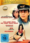 Bollywood Dream Collection Box [2 DVDs]    (X)