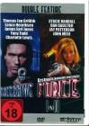 Excessive Force 1+2 - Uncut - DVD (X)