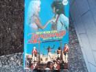 """Der Herr von Dragonard Hill"""" ,  Abenteuerfilm, VHS"""