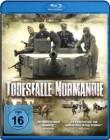 Todesfalle Normandie - Blu-Ray     (X)