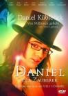 Daniel der Zauberer  - DVD   (X)