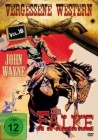 Falke, Der - Vergessene Western Vol. 18 - DVD    (X)
