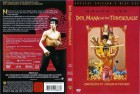 Der Mann mit der Todeskralle aka Enter the Dragon 2DVD Set