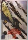 DVD: The Texas Chainsaw Massacre 2 (USA 1986, Horror)