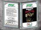 Dracula jagt Frankenstein - gr Hartbox A - Lim 200 - Neu/OVP