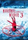 MANCHMAL KOMMEN SIE WIEDER 3 Mediabook Cover B