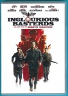Inglourious Basterds DVD Brad Pitt, Diane Kruger s. g. Zust.