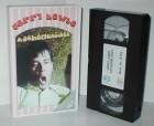 Jerry Lewis - Aschenblödel