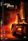 Joy Ride 2 (NSM Mediabook B)