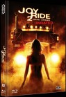 Joy Ride 2 (NSM Mediabook A)