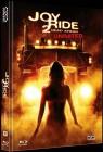 Joy Ride 2 (NSM Mediabook A) NEU ab 1€