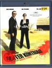 LYNCH - UNTER KONTROLLE - UNCUT BLURAY