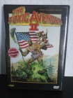The Toxic Avenger 2 II - Troma Collector´s Edition