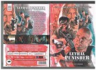 Lethal Punisher 2 Disc Limited Uncut Edition 84