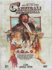Cannibal ! The Musical Mediabook 2Disc #069/111B