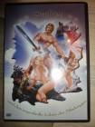 Siegfried und das sagenhafte Leben der Nibelungen,uncut,DVD