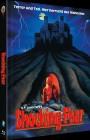 Lurking Fear - DVD/BD Mediabook A Lim 222 OVP