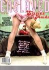 Enslaved Sissies and Maids No.32 2013 Magazin NEU