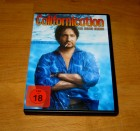 DVD CALIFORNICATION - DIE ZWEITE 2. SEASON - David Duchovny