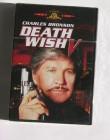 Charles Bronson Death Wish 5 NEU& OVP! DVD
