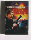 Charles Bronson Death Wish 4 DAS WEISSE IM AUGE OVP! DVD
