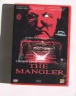 STEPHEN KINGS THE MANGLER DVD