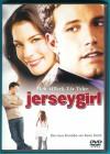Jersey Girl DVD Mietversion Ben Affleck, Liv Tyler guter Z.