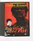 DEATH WISH Ein Mann sieht rot CHARLES BRONSON DVD