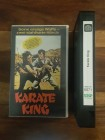 Karate King (VMP)