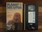 Planet der Affen (CBS Fox Video)