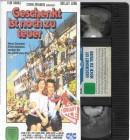 Geschenkt ist noch zu teuer  VHS CIC  (#1)