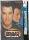 Operation: Broken Arrow  VHS Fox  (#1)