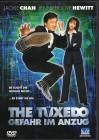 THE TUXEDO Gefahr im Anzug - Jackie Chan J.Love Hewitt