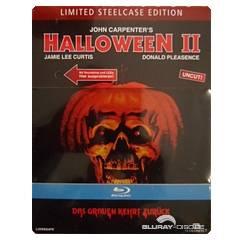 Halloween 2 - Limited FuturePak