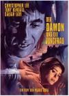 Der Dämon und die Jungfrau * Mediabook C