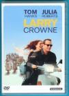 Larry Crowne DVD Tom Hanks, Julia Roberts guter Zustand