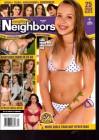 Naughty Neighbors Holiday 2015 + DVD Magazin NEU
