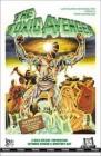 The Toxic Avenger (uncut) - gr. BB DVD 3Disc  #44/99C