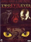 Two Evil Eyes - Laser Paradise - DVD - Neu