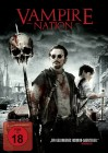 Vampire Nation1 + Badlands 2 DVD